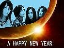 GP NEW YEAR.jpg