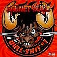 Brunet Bull.jpg